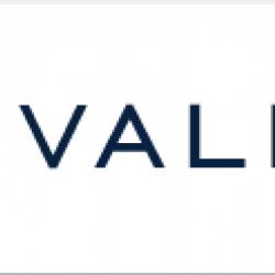 Valeo Financial Advisors