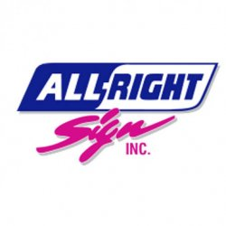 All-Right Sign, Inc