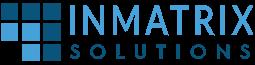 InMatrix Solutions LLP