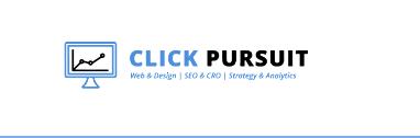 Click Pursuit