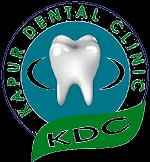 Kapur Dental Clinic