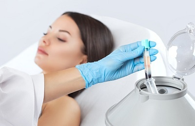Hair Transplant For Women  - Fortes Clinic