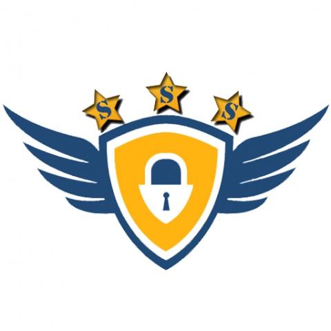 Smart Super Security