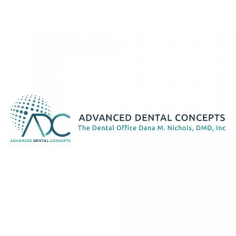 Advanced Dental Concepts - Laguna Beach