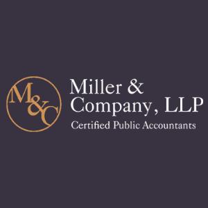 Miller & Company LLP DC