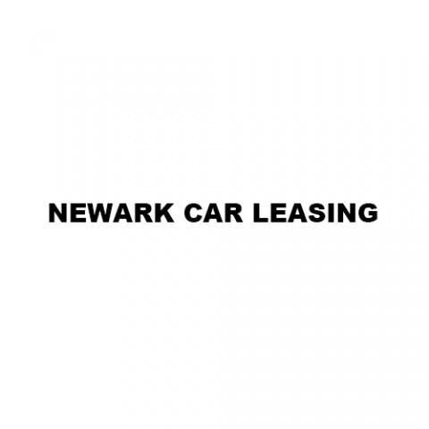 Newark Car Leasing