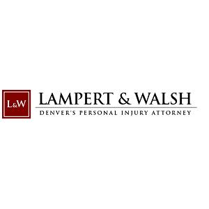 Lampert & Walsh