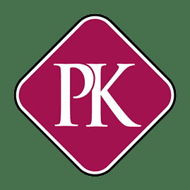 Price Kong CPAs