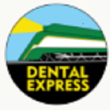 The Dental Express Downtown