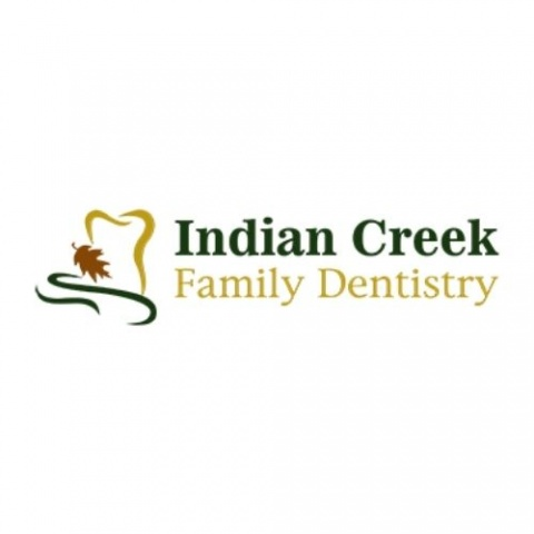 Indian Creek Family Dentistry